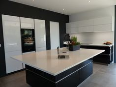 Decoration, Conference Room, Kitchen, Furniture, Home Decor, Kitchen Islands, Kitchens, Shades Of Grey, Countertop