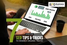 • Blogging Regularly • Maximize User Engagement • Using a Long-tail Keywords • Enhance Incoming Links • Utilize Social Media • Mobile Optimization • Leverage Video Animation Read out our blog and know more visit our site #seo #SEOBusinessCompany #SEOTips #SEOervices #SEOAgency Seo Agency, Seo Tips, Social Media Marketing, Blogging, Animation, Organic, Engagement, Engagements, Animation Movies