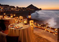 Tenerife Limo Hire