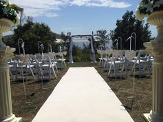 Wedding Hire, How To Introduce Yourself, Dolores Park, Sidewalk, Social Media, Pretty, Travel, Walkway, Voyage