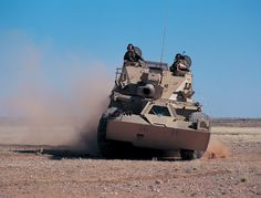 Self Propelled Artillery, Defence Force, World Of Tanks, Battle Tank, Big Guns, Navy Ships, Military Weapons, Military Equipment, Modern Warfare