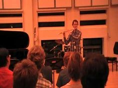 ▶ My LIVE version of ''The great train race '' - Ian Clarke - YouTube