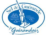 Sel de Guérande / Le Guérandais (Celtic or Brittany Sea Salt Cooperative, France)