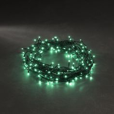 different types of green christmas lights to pick from light decorating ideas blue fairy lights