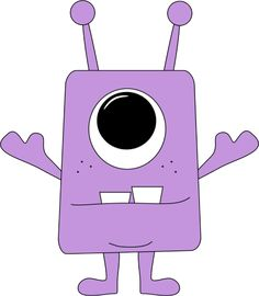 Google Image Result for http://content.mycutegraphics.com/graphics/monster/purple-monster.png