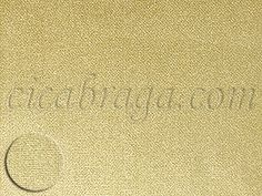 Ciça Braga - Papel de parede   Papel de Parede Vinílico Bright Wall (Imitação textura) - COLA GRÁTIS