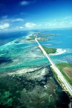 Key West Florida, Florida Keys, Florida Beaches, Snorkeling, Us Road Trip, Travel And Leisure, Travel Photos, Travel Ideas, Places To Visit