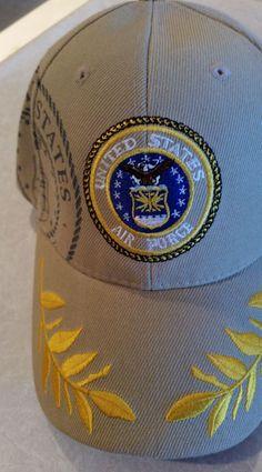 bdb2f013d8a 62 Best US Air Force images