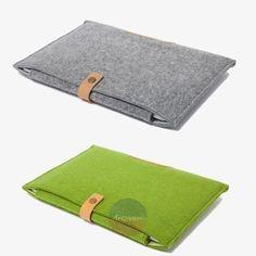 Wool-Felt-Laptop-Sleeve-Case-Cover-Bag-for-Apple-MacBook-Air-Pro-11-12-13-15