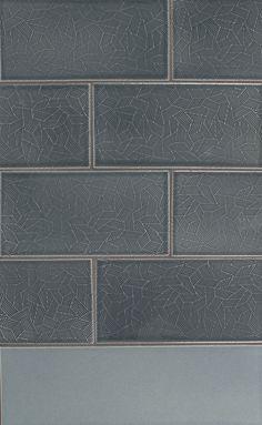 Pratt and Larson texture field G tile