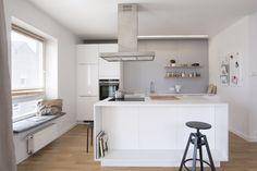 10 pomysłów na meble z palet!   Bajkowe Wnętrza