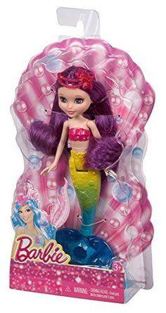 Baby Bath Toys Fun Nuby Water Play Baby Kids Bathtime Purple ...
