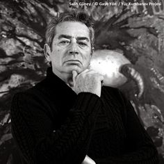 Salih Güney / © Gaye Yön / Yüz Kumbarası Projesi Che Guevara, Fictional Characters, Art, Art Background, Kunst, Performing Arts, Fantasy Characters, Art Education Resources