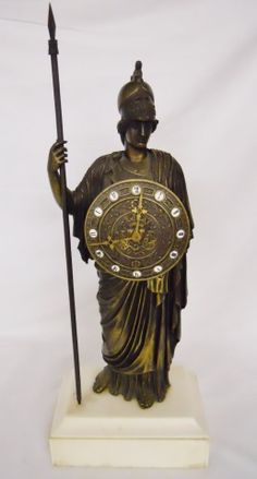 J. James Auctioneers & Appraisers www.jjamesauctions.com