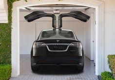 Google Image Result for http://www.techyin.com/wp-content/uploads/2012/02/Tesla%25E2%2580%2599s-upcoming-Model-X-is-electrical-marvelous-car-of-Ur-ideas.jpg