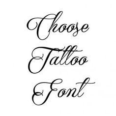 chicano font for tattoos online font generator tattoo art drawings pinterest tattoo. Black Bedroom Furniture Sets. Home Design Ideas