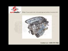 functions of a car engine projects to try pinterest car engine rh pinterest com