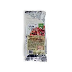 NOCARB NOODLES -  Nocarb Pizza -400gr. Το Nocarb Pizza mix της Nocarb Noodles, είναι ένα μείγμα αλεύρων με φυτικές ίνες για παρασκευή πίτσας.  Δεν έχει καθόλου υδατάνθρακες, ούτε γλουτένη και άλλα αλλεργιογόνα.  Ιδανικό για όσους ακολουθούν δίαιτα Dukan, διατροφή Keto και χαμηλών υδατανθράκων. Pizza, Keto, Coffee, Drinks, Kaffee, Drinking, Beverages, Cup Of Coffee, Drink