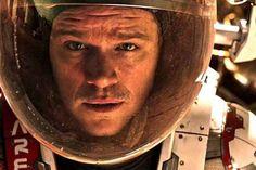 curiosidades ocultas: EUA Pesquisador da Nasa fala sobre estudo em filme...