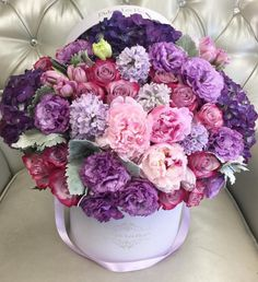 Beautiful Rose Flowers, Amazing Flowers, Beautiful Flowers, Funeral Flowers, Wedding Flowers, Flowers In The Attic, Flower Boutique, Luxury Flowers, Mothers Day Flowers