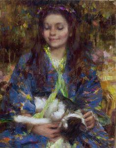 Nancy Guzik