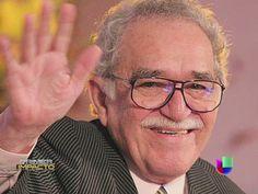 Cien años de soledad tras la muerte de Gabriel García Márquez. El premio Nobel de Literatura deja un vacío en la comunidad literaria.
