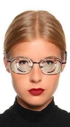 Geek Glasses, Girls, Fashion, Toddler Girls, Moda, Daughters, Fashion Styles, Maids, Fashion Illustrations