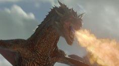 Battle of the Bastards, Game of Thrones Season 6