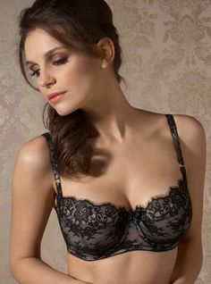 Victoria secret balconet push up bra lace never worn. Push up bra  Victoria s Secret Intimates   Sleepwear Bras 279f3f1bc