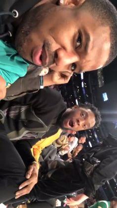 Michael B and Chawick Michael B Jordan, My Black Is Beautiful, Beautiful Men, Best Marvel Films, League Of Legends, Black Panther Chadwick Boseman, Tessa Thompson, Black Panther Marvel, Comic Character