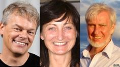 Βραβείο Νόμπελ για την ομάδα Ψυχολόγων που ανακάλυψε το GPS του εγκεφάλου   psychologynow.gr Medicine, The Brain, Journaling, Interview, Writers, Science, Countries, Neurons, Highlights