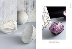 On The Rocks – Mint Magazine / Paris Se Quema & Chloé Gassian | AA13 – blog – Inspiration – Design – Architecture – Photographie – Art