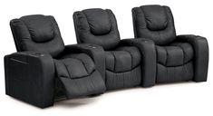 Description The Equalizer home theatre seating collection is a l .