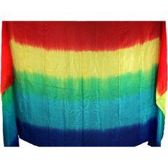 Voile de soie - Mélanie Baladi - École/Boutique de danse orientale Boutique, Tie Dye Skirt, Blanket, Store, Belly Dance, Veil, Tent, Larger, Business