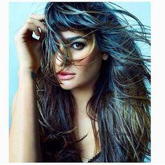 Lea Michele!!