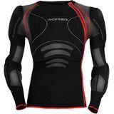 Forcefield Body Armour Pro Shirt   MotoSport (Legacy URL)