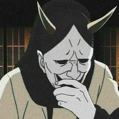 Naruto Uzumaki, Naruto Boys, Madara Uchiha, Anime Naruto, Boruto, Sasuke, Orochimaru Wallpapers, Wallpaper Naruto Shippuden, Clannad