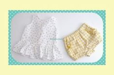 couture - Laine-et-Chiffons Oh Mother Mine, Boho Shorts, Lace Shorts, Chiffons, Rompers, Dresses, Diy, Inspiration, Fashion