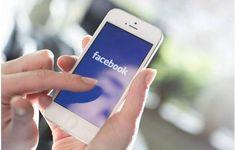 Notícia: Uso das redes sociais pode interferir no sono, diz pesquisa