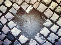 I <3 Hearts  Chiado, Lisboa - Portugal