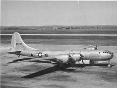 https://pl.wikipedia.org/wiki/Boeing_B-29_Superfortress