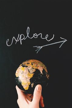 Ready to explore? We offer hundreds of placement options in 28 countries! Volunteer programs, internships, and language classes. Join us for an adventure: www.eliabroad.org #adventure #goabroad #ELIAbroad