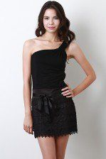 #UrbanOG                  #love                     #Time #Love #Dress        Tea Time Love Dress                                 http://www.seapai.com/product.aspx?PID=234902