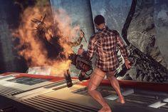 LET IT DIE chega com loucura hoje (de graça) à PS Store [trailer novo] - http://anoticiadodia.com/let-it-die-chega-com-loucura-hoje-de-graca-a-ps-store-trailer-novo/