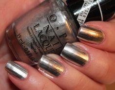 Push and Shove Opi Nail Polish, Opi Nails, Nail Polishes, Nail Polish Colors, Super Cute Nails, Nail Jewelry, Pedi, Beauty Nails, Nail Care