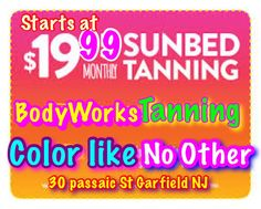 #indoortanning #competitiontans #airbrushtans #spraytans  #cvacpod #KangenWater #hydrogenwater #tanlife #tanningbed #tanningsalon #indoortanning