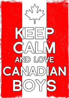 keep calm and love Canadian boys. particularly canadian HOCKEY boys nhl Love Alex Pietrangelo Shawn Mendes, Fotos Do Justin Bieber, I Love Justin Bieber, Canadian Boys, I Love Him, My Love, Mendes Army, Keep Calm And Love, Magcon