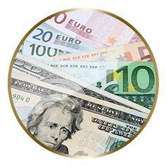 Profit Maker Method http://profitmaker.co/?clickid=499585191&affuser=webmaster&affid=1130183
