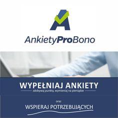 Czy na ankietach dalej można zarobić? Jak najbardziej z ProBono. http://www.inwestycjewinternecie.pl/zarabianie-na-ankietach-www-ankietyprobono-pl-zbieraj-punkty-i-wymieniaj-na-gotowke/ #inwestycjewinterneciepl #paninwestor #ankiety #zarabianieprzezinternet