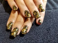 Hair And Nails, Class Ring, Beauty, Jewelry, Jewlery, Jewerly, Schmuck, Jewels, Jewelery